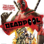 Deadpool Full Tek link indir Yandex