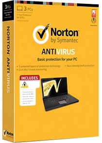 norton2013an0sgnlive