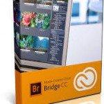 Adobe Bridge CC 6 full
