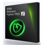 IObit Malware Fighter Pro 2.0.0.206 Türkçe Full Tam indir