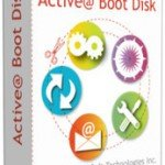 Active Boot Disk Suite Full 10.0.2 Tam indir