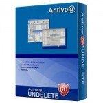 Active Undelete Enterprise 8.6.27 Full Tam indir