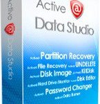 Active Data Studio Full 9.0.0 Tam indir