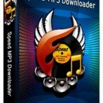 Speed MP3 Downloader 2.5.9.2 Full Tam indir
