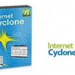 Internet Cyclone 2.24 Full indir İnternet Hızlandırma Programı