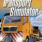 Special Transport Simulator 2013 Full Tek Link indir