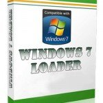 Windows 7 Loader 2.2.1 Wat + Fix Full Tam indir