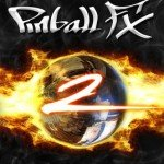 Pinball FX2 PC Full indir