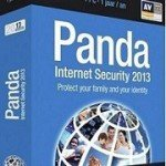 Panda Internet Security 2013 v18.01.01 Türkçe Full Tam indir