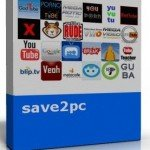 Save2pc Ultimate indir 5.41 Build 1501 Full