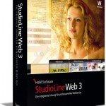 StudioLine Web 3.70.58.0 Full Tam indir