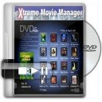 Extreme Movie Manager 8.0.7.1 Türkçe Full Tam indir