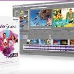 Sony Vegas Movie Studio Platinum