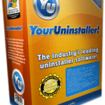 Your Uninstaller Pro 7.5.2013.05 Türkçe Full Tam indir