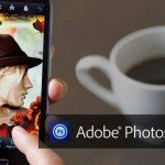 Adobe Photoshop Touch v1.5.0 Android Full Apk indir