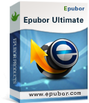 Epubor Ultimate eBook Converter Full 3.0.6.8 Tam indir