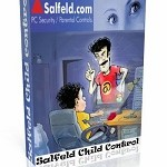 Salfeld Child Control 2015 Full 15.663.0.0 indir