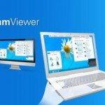 TeamViewer 8.0.19617 Premium Türkçe Full Tam indir