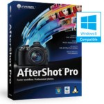 Corel AfterShot Pro 2.2.0.29 32×64 Bit Full indir