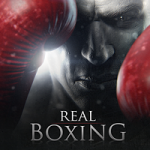 Real Boxing 1.8.0 Premium Android Full Apk indir