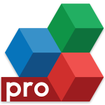 OfficeSuite Premium + Pro 8 PDF + HD 8.2.3620 Full Apk indir