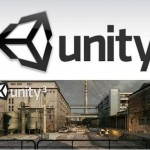 Unity 3D Pro Full 5.0.0.b4 Tam indir