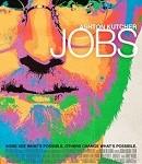 Steve Jobs 2013 Türkçe Altyazı HDRİP XviD Yandex Tek link indir
