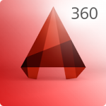Autocad 360 Pro Plus Full 3.0.11 Android Apk indir