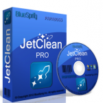 Jetclean Pro serial key,Jetclean Pro indir,Jetclean Pro full,Jetclean Pro türkçe,Jetclean full indir,Jetclean pro 2013