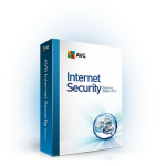 AVG Internet Security Business Edition 2014 x86x64 Türkçe Full