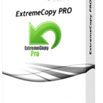 ExtremeCopy 2.3.4 Pro x86-x64 Full Tam indir