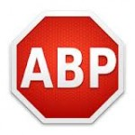 Adblock Plus Full 1.2.1.332 Android Apk indir