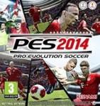 Pes 2014 Full Türkçe Reloaded Yandex Mega Tek link indir