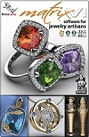 Gemvision Matrix jewellery 3D 7.0 Full Tam indir