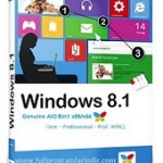 Windows 8.1 aıo full,Windows 8.1 aio indir,Windows 8.1 türkçe full,Windows 8.1 tek link indir,Windows 8.1 crack,Windows 8.1 serial key
