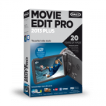 MAGIX Movie Edit Pro 2014 Premium 13.0.0.30 Full Tam indir