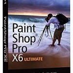 Corel Paintshop Pro X6 Full 16.0.0.13 Tam indir