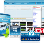 Apowersoft Streaming Video Recorder 4.9.6 Türkçe Full indir