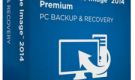Acronis True Image Premium 2014 Full 17 Build 5560 Tam indir
