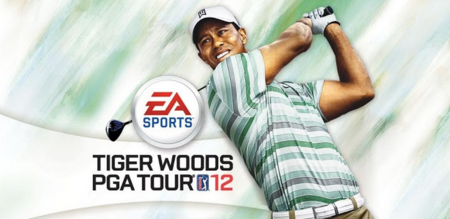 Tiger Woods Pga Tour indir,Tiger Woods Pga Tour 13 full,Tiger Woods Pga Tour 13 indir,Tiger Woods Pga Tour apk full,Tiger Woods Pga Tour apk indir