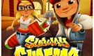 Subway Surfers 1.27.0 Los Angeles Android Mod Hile Apk indir