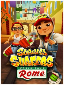 Subway-Surfers-for-iPad-1