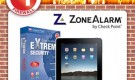 ZoneAlarm full,ZoneAlarm  antivirüs full,ZoneAlarm antivirüs indir,ZoneAlarm  firewall full indir