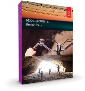 Adobe Premiere Elements indir,Adobe Premiere Elements türkçe indir,Adobe Premiere Elements 12 türkçe full,Adobe Premiere Elements türkçe full indir,Adobe Premiere Elements 12 indir,Adobe Premiere Elements 12 serial key