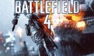 Battlefield 4 Digital Deluxe Edition 2013 Full Tek link indir
