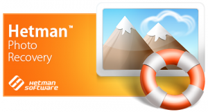 Hetman Photo Recovery 4.0 Full Tam indir