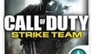 Call of Duty Strike Team 1.4.0 Mod Android Apk + Data indir