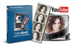 Video Booth Pro Full 2.5.4.6 Tam indir