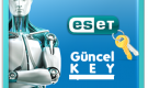 Eset Nod32 + Eset Smart Security Güncel Key 2014