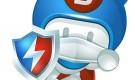 Baidu Pc Faster İndir 4.0.1.51481 Full